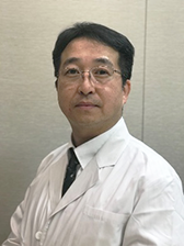 木村修医師