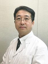 株式会社董董アカデミー 顧問医 木村 修